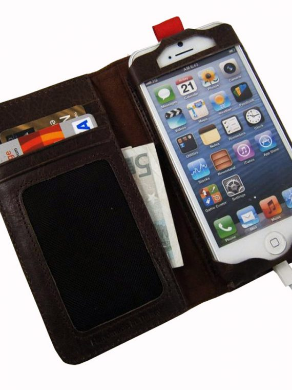 1- book-iphone-case